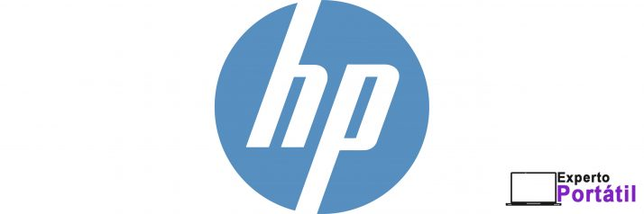 marca portatil hp