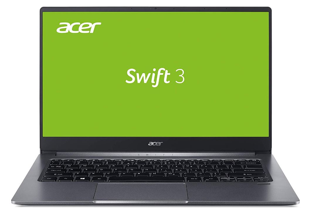Acer Swift 3 SF314-57-77MU