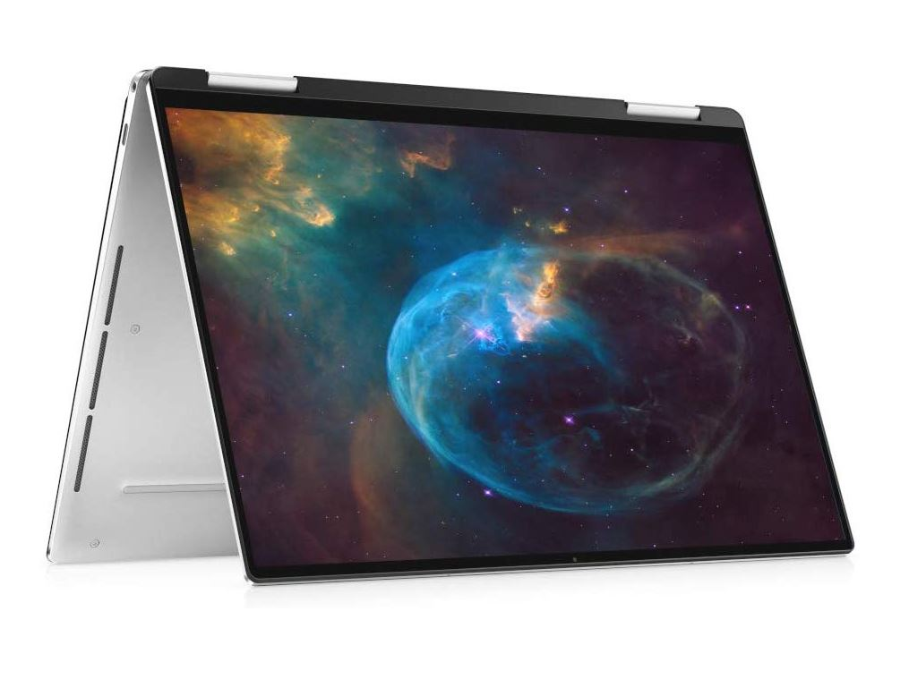 Dell XPS 13 7390 2 in 1 Core i7 1065G7