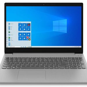 Lenovo IdeaPad 3 Intel Core i5-1035G1