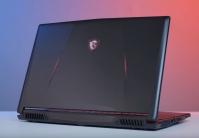 MSI GL63 8SD-269ES (Pantalla 15.6″ FHD , Intel coffeelake i7-8750h, 16 GB Ram, 512 GB sdd, Nvidia Geforce GTX 1660ti, sin Sistema operativo)